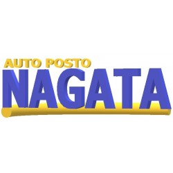 Auto Posto Nagata - Marketing Digital