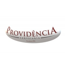 Chopp Providencia - Guaira Marketing
