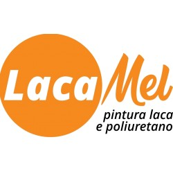 Lacamel Marketing Digital