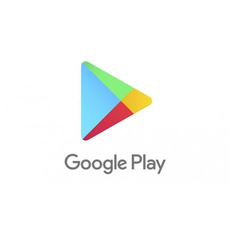 APP Delivery Play Store