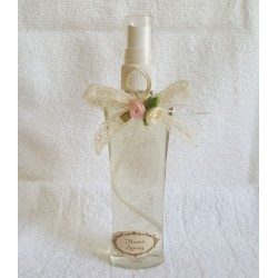 HOME SPRAY FRAGRÂNCIA LOVE BABY